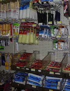 Plumbing Supplies in Altoona PA